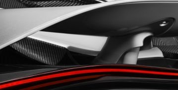 new-mclaren-super-series-active-rear-wing-750x380