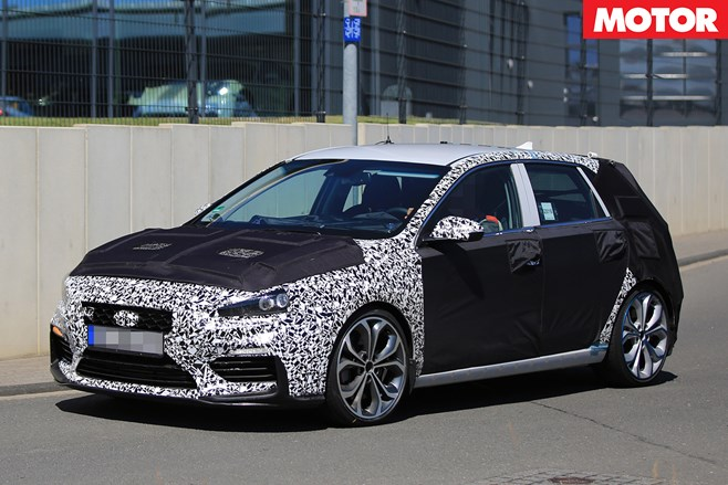 2017-Hyundai-i30N-key-specs-revealed-main.jpg