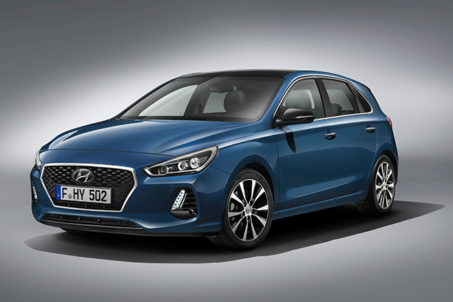 hyundai-i30-side.jpg