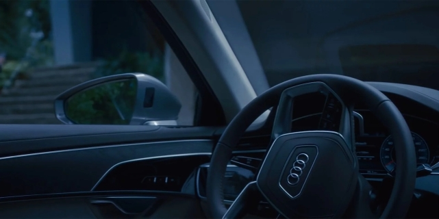 audi-a8-teaser-dashboard