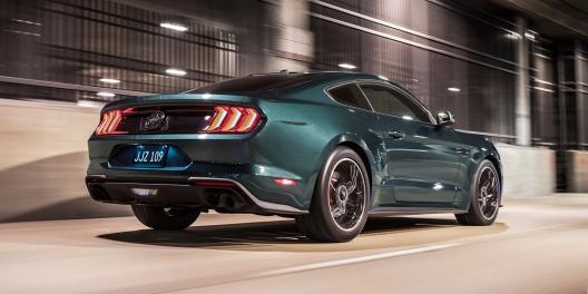 2019-Mustang-Bullitt-4.png