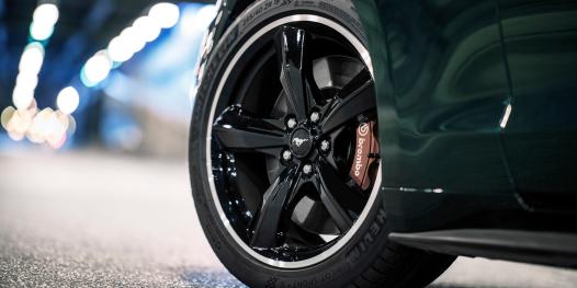 2019-Mustang-Bullitt-6.png