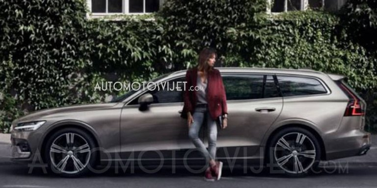 2019-volvo-v60-leaked-photo