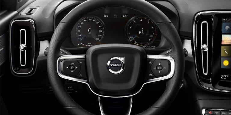 2018-volvo-xc40-213053_New-Volvo-XC40-interior.jpg