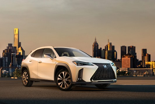 Lexus-UX-gear-patrol-full-lead.jpg