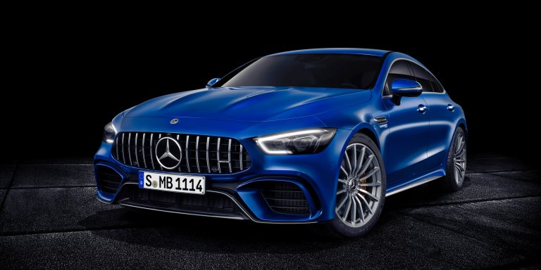 MercedesAMGGT4Door17.jpg
