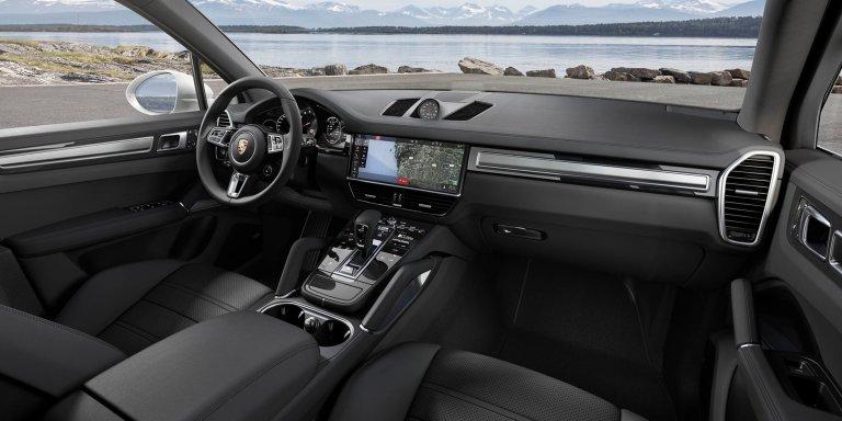 porsche-cayenne-turbo-interior.jpg
