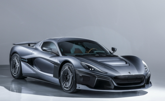 rimac-c-two-electric-hypercar-unveiled_827x510_41520353081