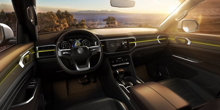 VW-ATLAS-TANOAK-6.jpg
