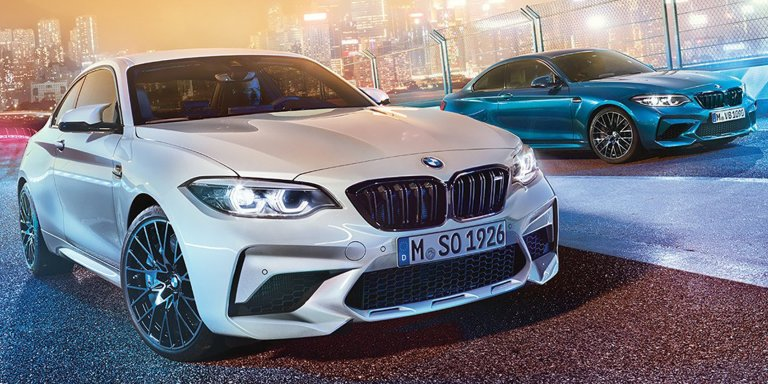 2019-bmw-m2-competition-3.jpeg