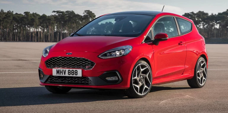2019-ford-fiesta-st-FORD_2018_FIESTA_ST_3door_05.png