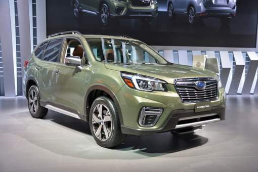 dt-new-york-2019-subaru-forester-1-640x427-c.jpg