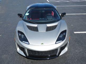 new-2017-lotus-evora_400-lotus400coupe-6305-15653257-7-1024