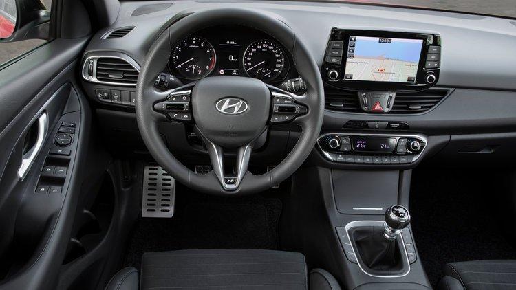 hyundai-i30-n-line-interior.jpg