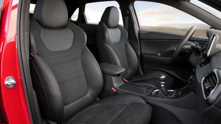 hyundai-i30-n-line-seats.jpg