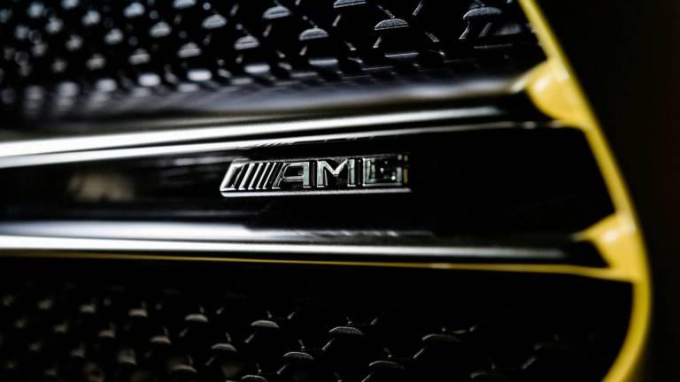 2019-mercedes-amg-a35-teaser-2