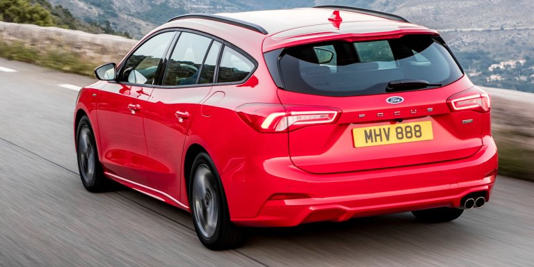2019_ford-focus_review_79