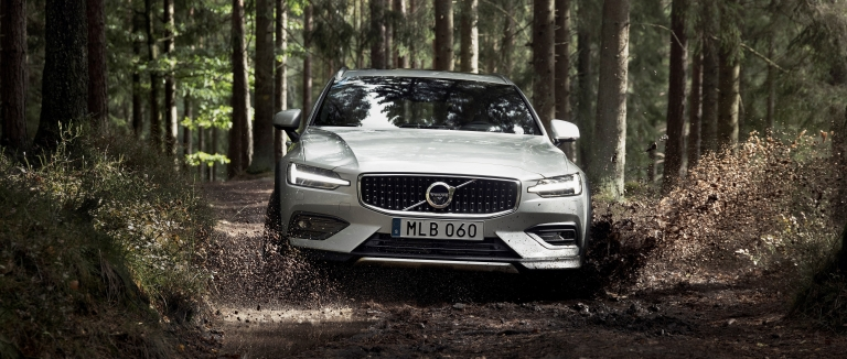 238217_new_volvo_v60_cross_country_exterior.jpg