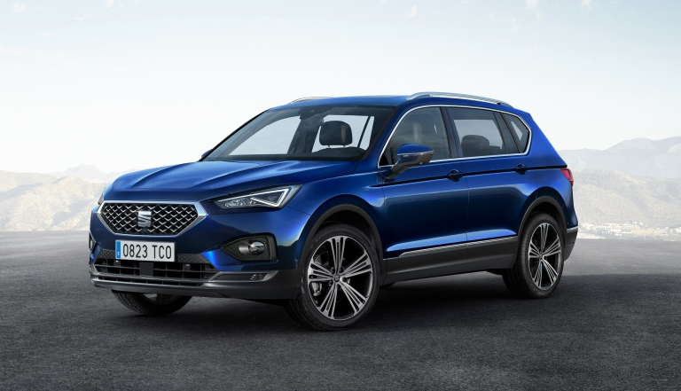 seat-goes-big-with-the-new-seat-tarraco_003_hq-e1537325265259.jpg