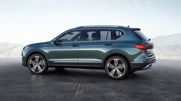 seat-goes-big-with-the-new-seat-tarraco_008_hq.jpg