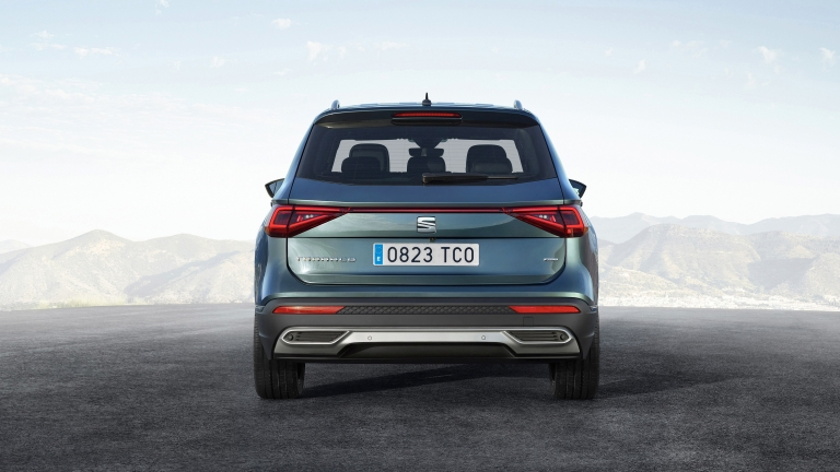 seat-goes-big-with-the-new-seat-tarraco_009_hq.jpg