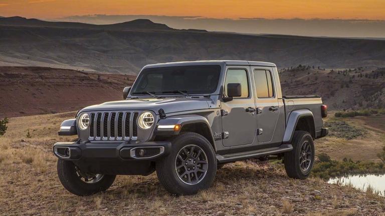 2020-jeep-gladiator-5