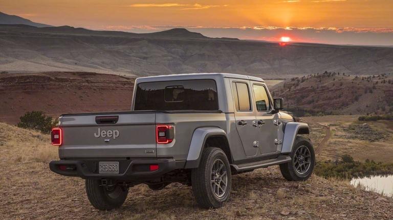 2020-jeep-gladiator-6.jpg