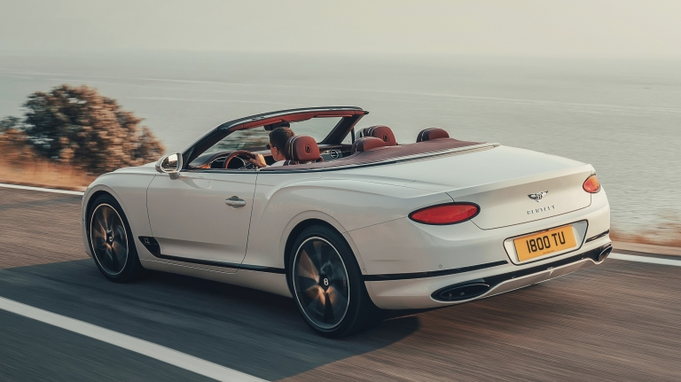bentley-continental-gt-convertible-6.jpg