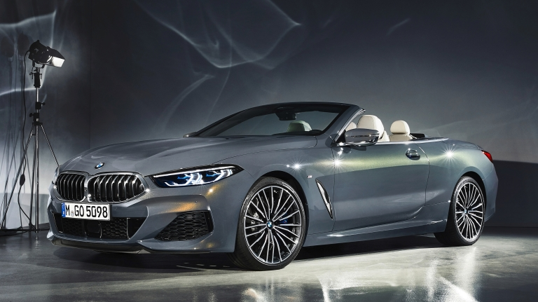 p90328254_highres_the-new-bmw-8-series.jpg