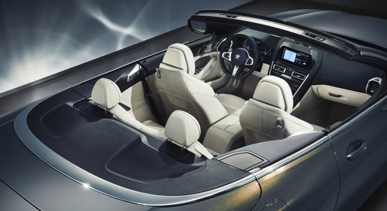 p90328274_highres_the-new-bmw-8-series.jpg