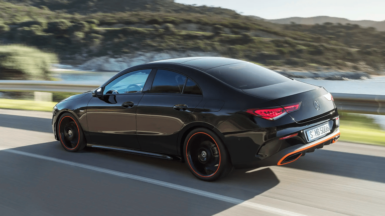 2019-mercedes-benz-cla-18c0973_020_oroopw.png