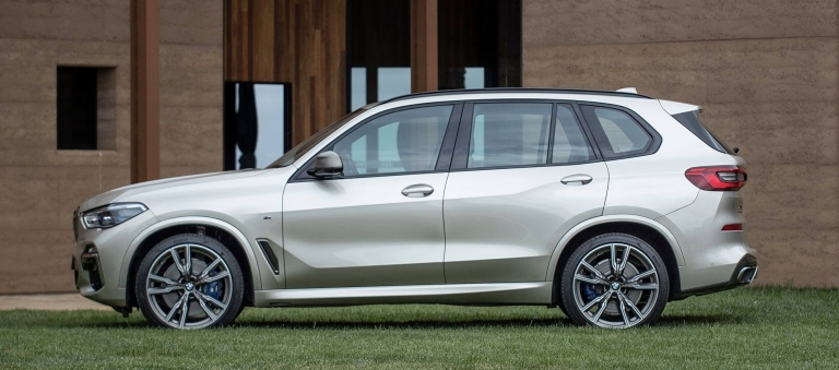 2019_bmw_x5_review_australia_06_bjjx8b.jpg