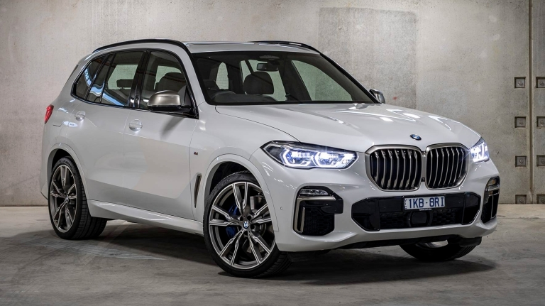 2019_bmw_x5_review_australia_18_odf0oh.jpg