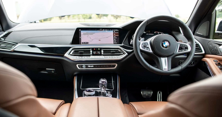 2019_bmw_x5_review_australia_32_n4q3a3.jpg