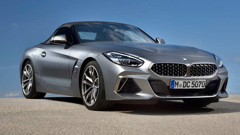 2019_bmw_z4_review_23_vhuuep.jpg
