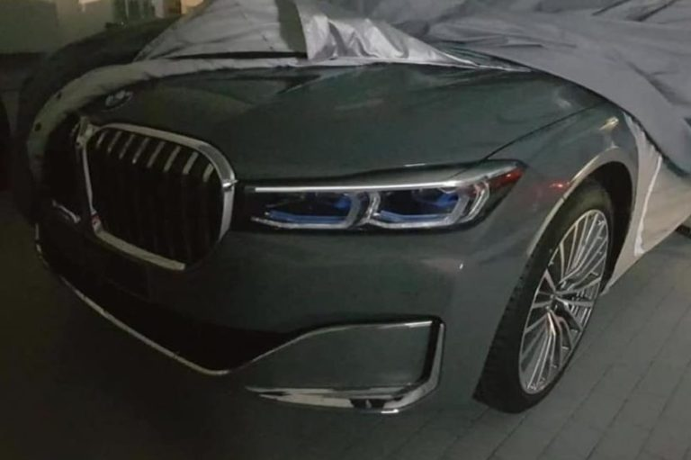 2020-bmw-7-series-facelift-reveals-front-fascia-in-leaked-photo-131425_1