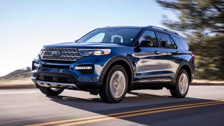 2020-ford-explorer-3-ford-explorer-limited_yu69iq