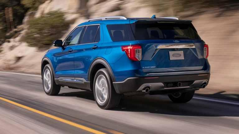2020-ford-explorer-8-ford-explorer-limited_klxs1q