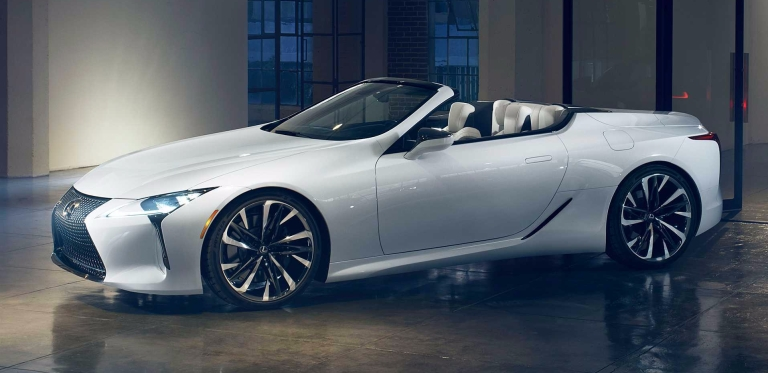 lexus-lc-convertible-concept.jpg
