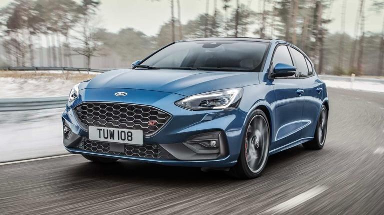 2020-Ford-Focus-ST-FordFocusST_2019_1-copy_ftgr4w