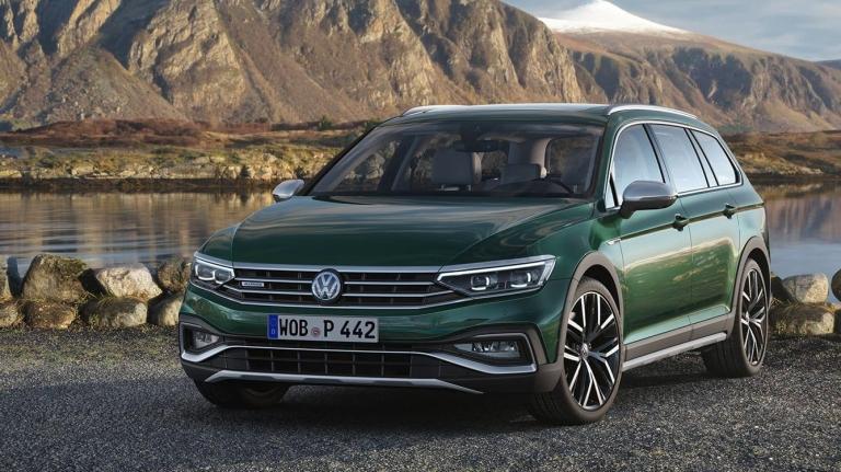 2020-Volkswagen-Passat-Alltrack-DB2019AU00126_large_arwjan