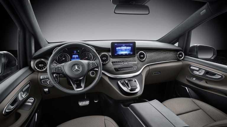 mercedes-benz-new-v-class (2)