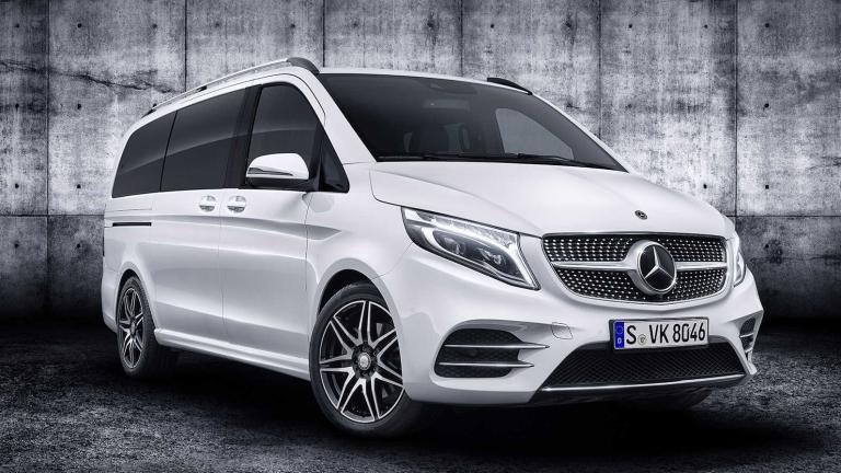 mercedes-benz-new-v-class-e1549192198184.jpg