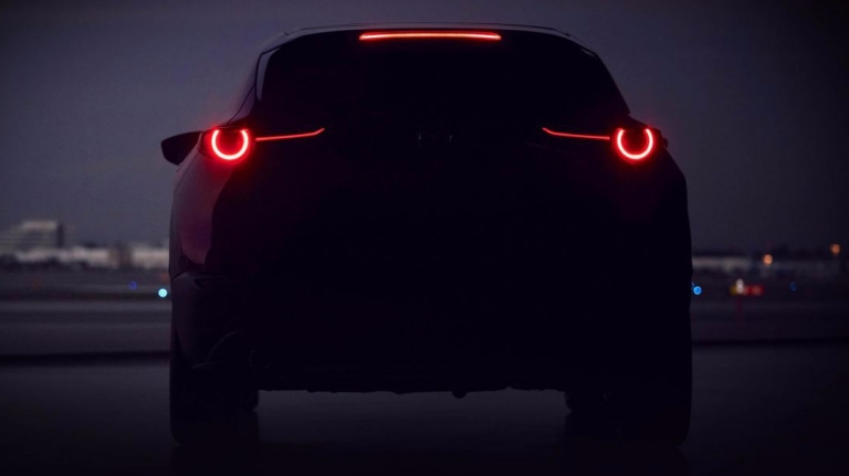 Second-gen-Mazda-CX-3-teaser-Geneva-1-1200x630