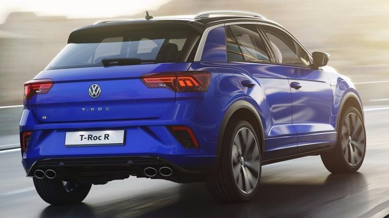volkswagen-t-roc_r-2019-1600-03.jpg
