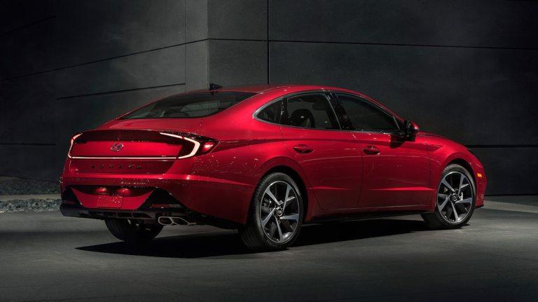 2020-Hyundai-Sonata-05