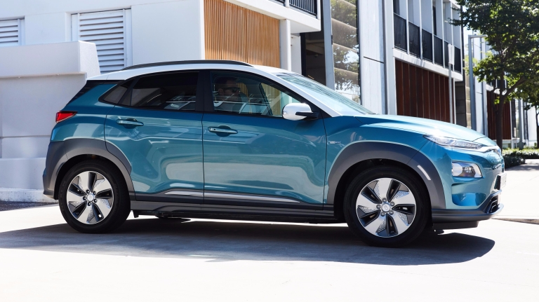 kona-electric-highlander-30.jpg