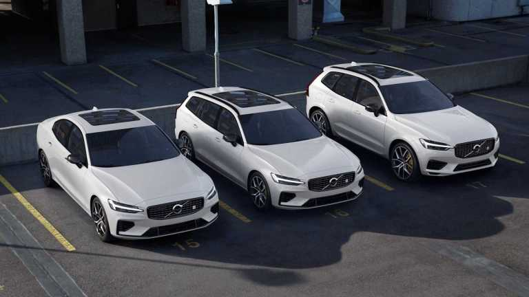 volvo-xc60-v60-polestar-engineered-2