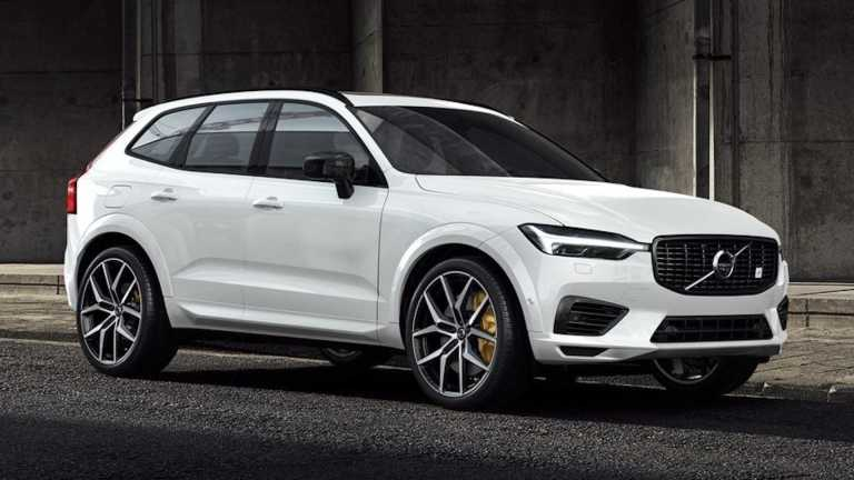 volvo-xc60-v60-polestar-engineered
