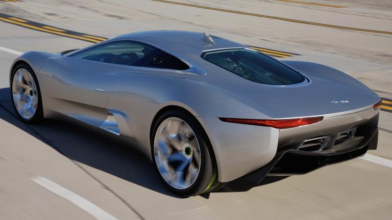 jaguar_c-x75_concept_3.jpeg